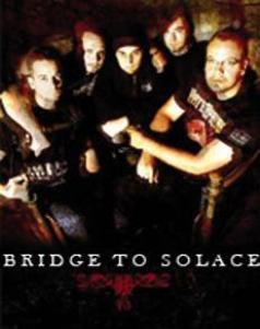 bridge to solace