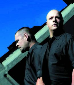 modcom vnv nation side project feat. ronan harris