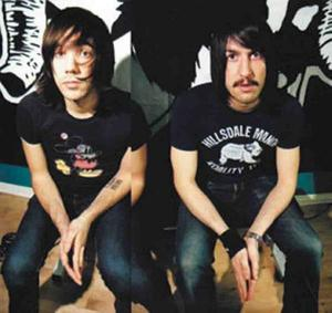 dfa death from above 1979