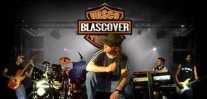 BLASCOVER