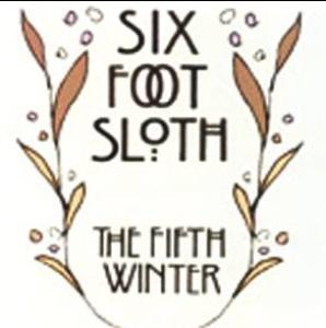 six foot sloth
