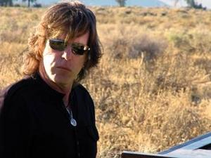 keith emerson band
