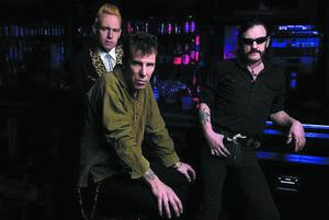 slim jim phantom feat don diego combo
