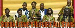refugee all stars