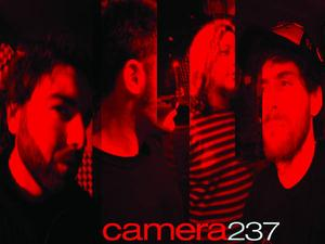 camera237
