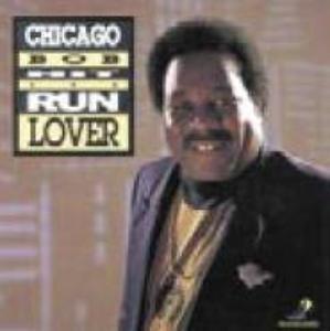 chicago bob nelson & best power trio