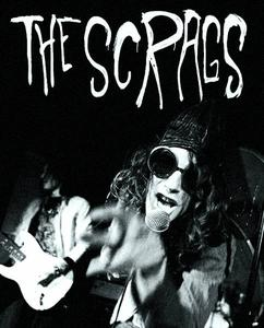 the scrags