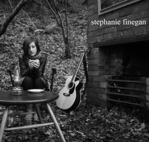 stephanie finegan