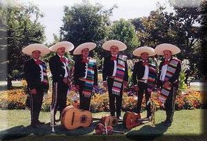 les mariachis de atlixco
