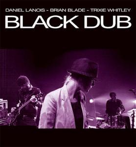 black dub