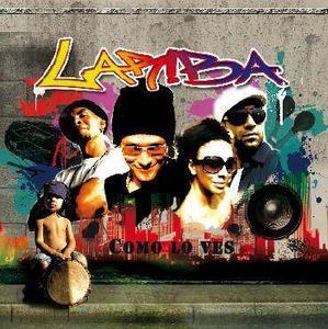 lariba