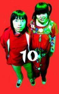 10 (chi/Kor)