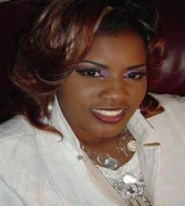 michelle prather  & higher calling