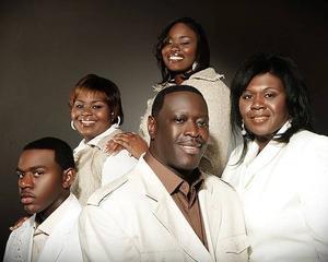 the boyle harmony singers