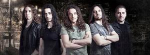 MICHELE LUPPI BAND