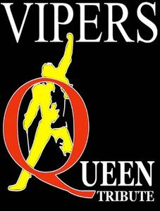 VIPERS - Tributo Queen