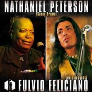 nathaniel peterson & fulvio feliciano