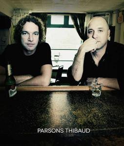 parsons thibaud