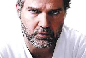 lloyd cole small ensamble