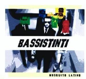 bassistinti
