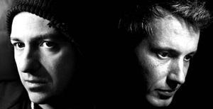 krakatoa-samuel dj & pisti dj