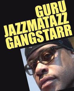 guru jazzmatazz