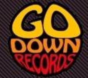 GO DOWN RECORDS