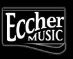 ECCHER MUSIC