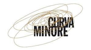 Curva Minore