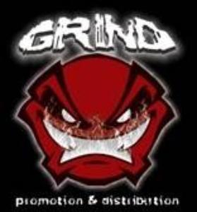 GRIND PROMOTION