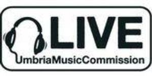 UMBRIA MUSIC COMMISSION