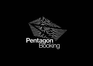 PENTAGON BOOKING