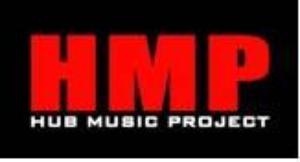 HMP - Hub Music Project
