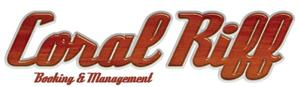 CORAL RIFF Management & Booking