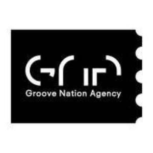 GROOVE NATION AGENCY