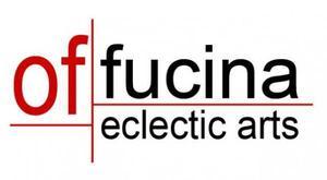 OFFUCINA ECLECTIC ARTS