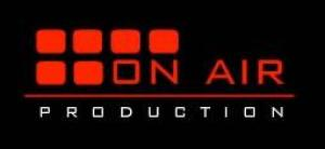 ON AIR PRODUCTION