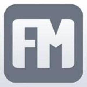 LA FONDERIA MUSICALE