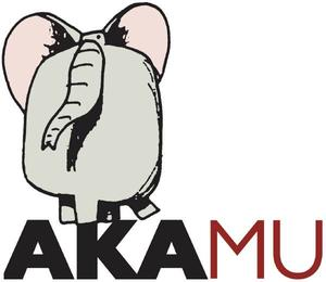 AKAMU Music Management