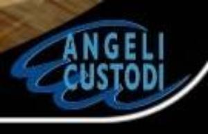 ANGELI CUSTODI