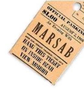 MARSAB MUSIC