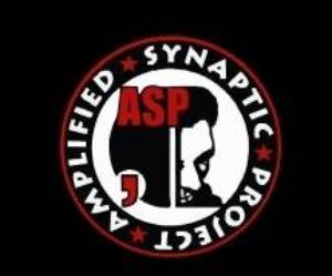 A.S.P. PROMOTION