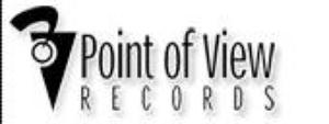 POINT OF VIEW RECORDS S.R.L.