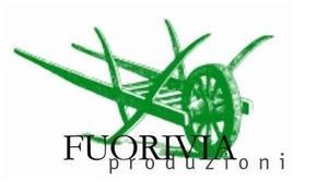 PRODUZIONI FUORIVIA