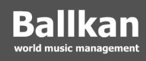 BALLKAN WORLD MUSIC MANAGEMENT
