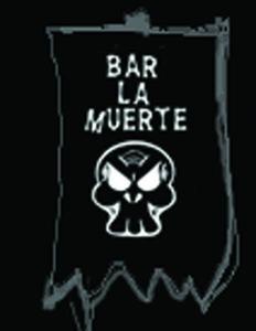 BAR LA MUERTE
