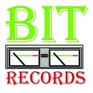 BIT RECORDS