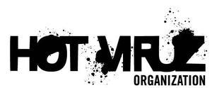 HOT VIRUZ organization