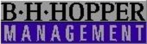 B.H. Hopper Management