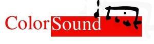 COLOR SOUND srl